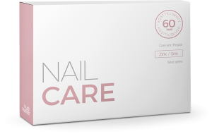 NAILCARE